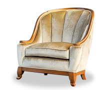 - bergere-groult
