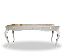 tables bureaux consoles gu ridons et autres tables. Black Bedroom Furniture Sets. Home Design Ideas