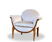 fauteuils de luxe louis xv louis xvi empire regence. Black Bedroom Furniture Sets. Home Design Ideas